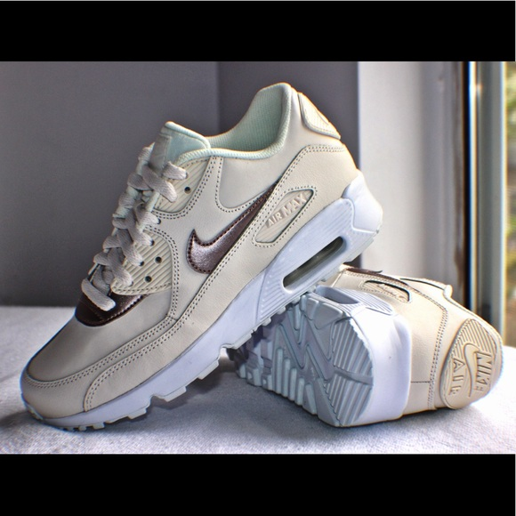 Nike Air Max 90 Leopard! Brand new, never been worn